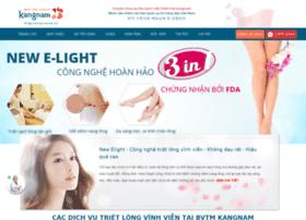 taylong.org