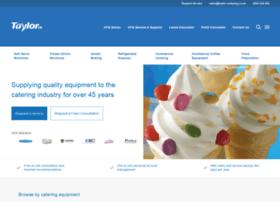 taylor-company.co.uk