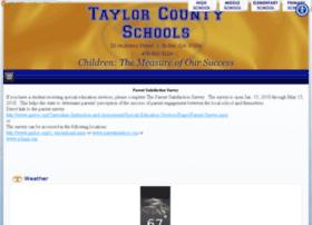 taylor.k12.ga.us