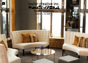 taylor.studioalityapps.com
