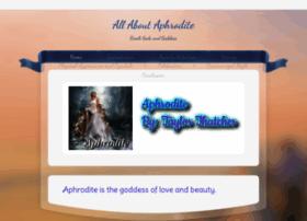 tayloraphrodite.weebly.com