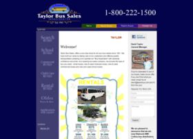 taylorbus.com