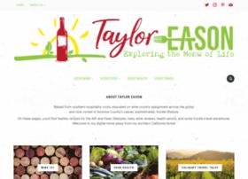 tayloreason.com
