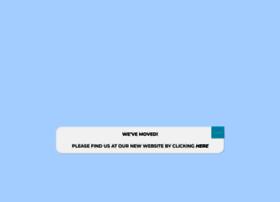tayloredforyou.co.uk