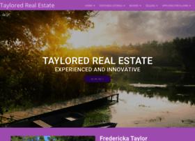 tayloredre.com