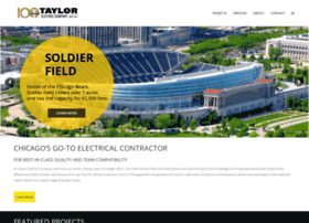 taylorelectricco.com