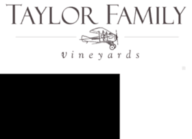 taylorfamilyvineyards.com