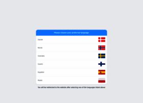 taylorfinance.com