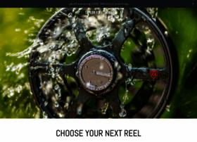 taylorflyfishing.com