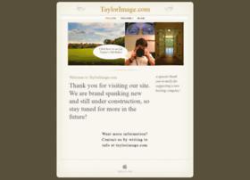 taylorimage.com