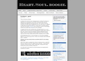 tayloristheboogie.wordpress.com