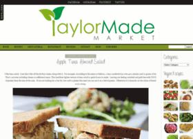 taylormademarket.com