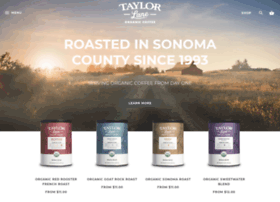 taylormaidfarms.com