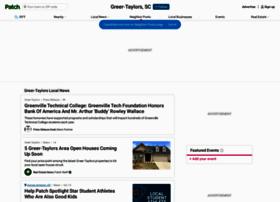 Taylors.patch.com