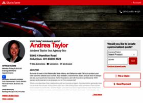 taylorsf.com