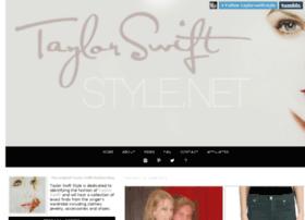 taylorswiftstyle.net