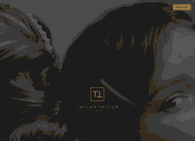 taylortaylorlondon.com