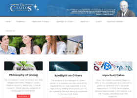 taylorwebs.net