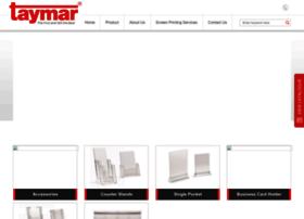 Taymar.com.au