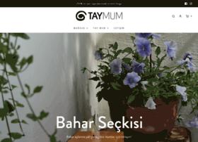 taymum.com.tr