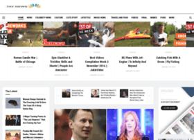 taynews.com