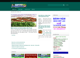 taynguyen24h.com.vn