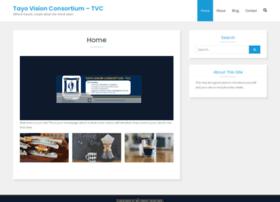 tayovision.com