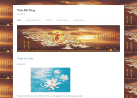 tayphuongtamthanh.wordpress.com