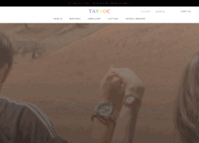 tayroc.com