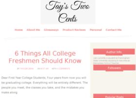 tays-two-cents.blogspot.com