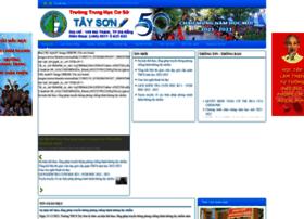 tayson.edu.vn