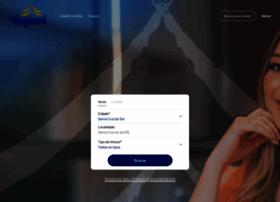 tayumi.com.br