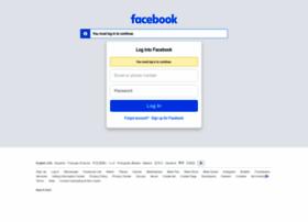 tayvapes.co.uk