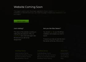tayyabgroup.com