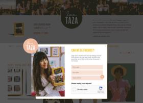 taza-and-husband.blogspot.co.uk