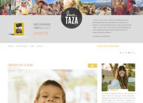 taza-and-husband.blogspot.com