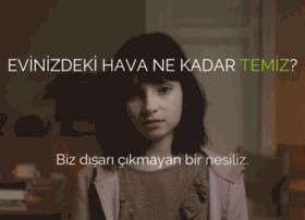 tazehava.com