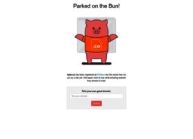 tazer.co