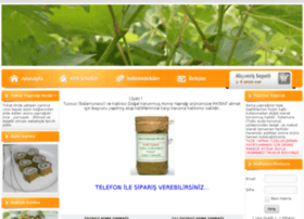 tazeyaprak.com