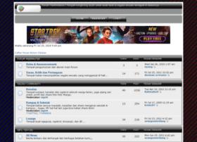 taziex.nice-forum.net