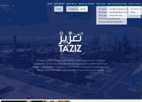 taziz.com