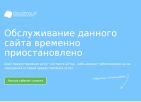 tazovnet.ru