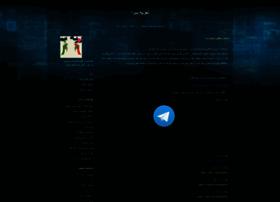 tazyehsara.blogfa.com
