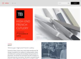 tb-haute-coutellerie.com