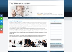 tba.theasianbanker.com