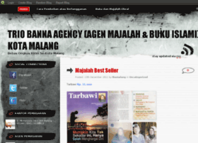 tbamalang.blog.com