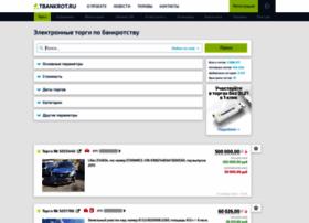 tbankrot.ru