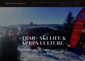tbarsteamboat.com