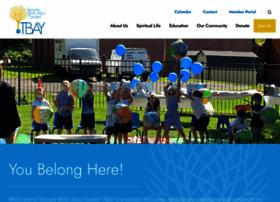 tbaynj.org