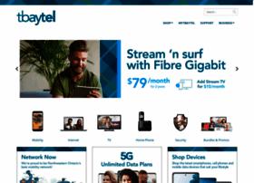 tbaytel.net